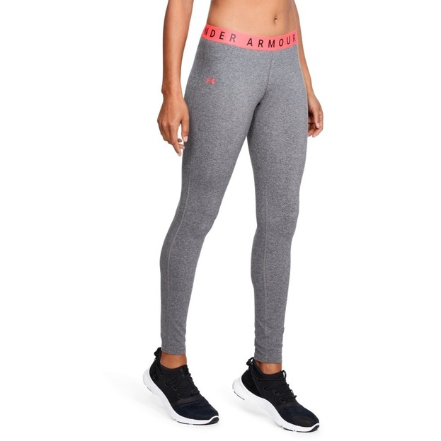 Dámské legíny Under Armour Favorites Legging