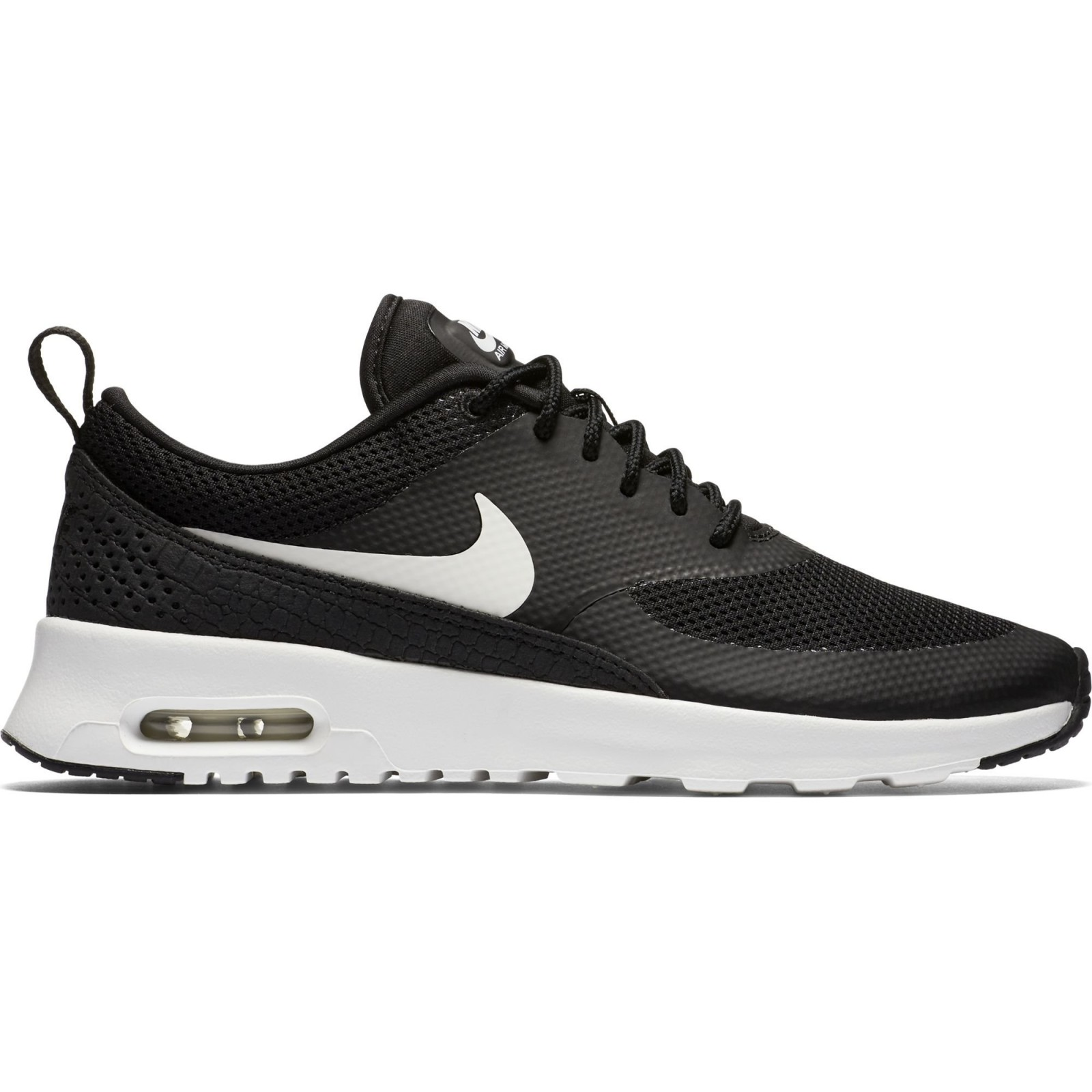 D 225 Msk 233 Boty Nike Wmns Air Max Thea D Sport