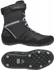 Sport — Boty — LIBRIA WINTER BOOT CP PL