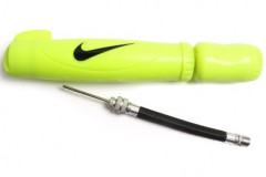 Pumpička NIKE BALL PUMP