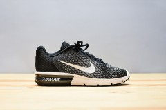 WMNS NIKE AIR MAX SEQUENT 2