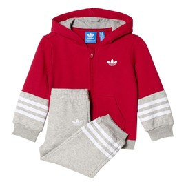 Adidas Originals I FL HFL