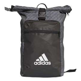Batoh adidas Performance ATHL CORE BP