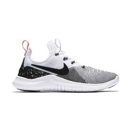 Dámské Fitness Boty Nike WMNS FREE TR 8 845133e5abc