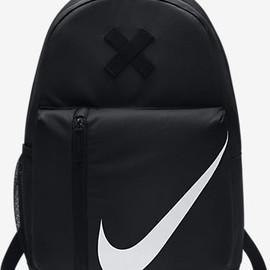af7c0e697c Dětský batoh Nike Y NK ELMNTL BKPK