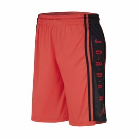 HBR BASKETBALL SHORT
