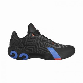 JORDAN ULTRA FLY 3 LOW