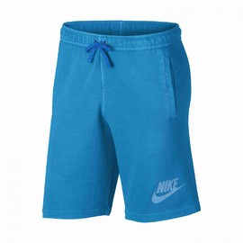 M NSW SHORT FT WASH HBR