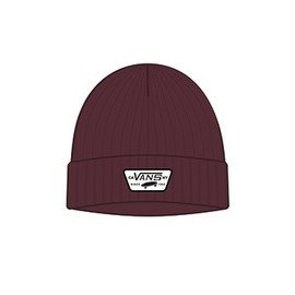 MN MILFORD BEANIE Port Royale