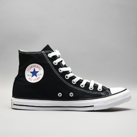 Unisex boty Converse Chuck Taylor AS Core B