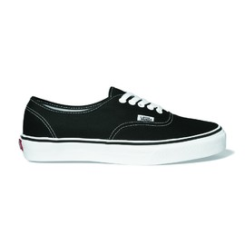 Unisex boty Vans Authentic