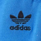 Adidas Originals J SBOX FLEECE P