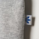 Adidas Originals LOGO TEE LABEL