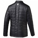 Ferrari Padded Jacket moonless