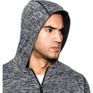Under Armour LS Tech FZ Hoody