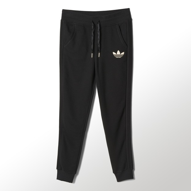 Adidas Originals SLIM TRACKPANT