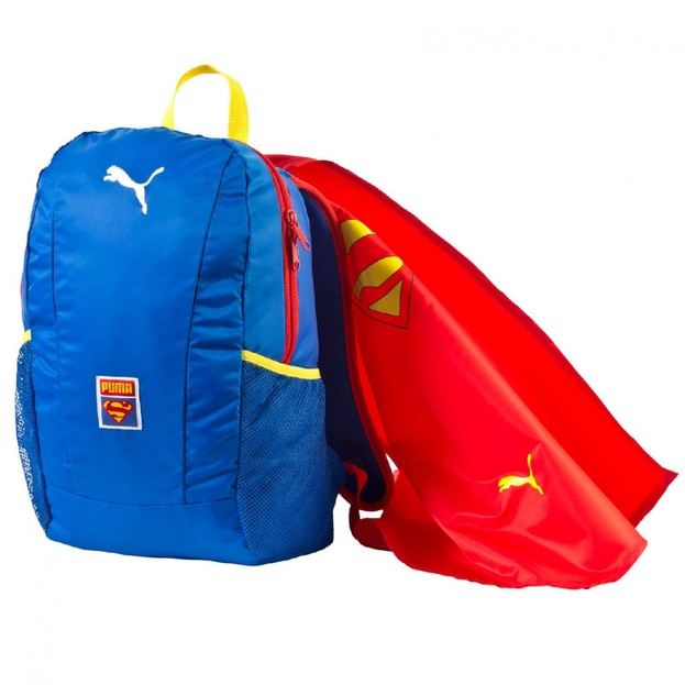 Batoh Puma Superman Cape Backpack pu