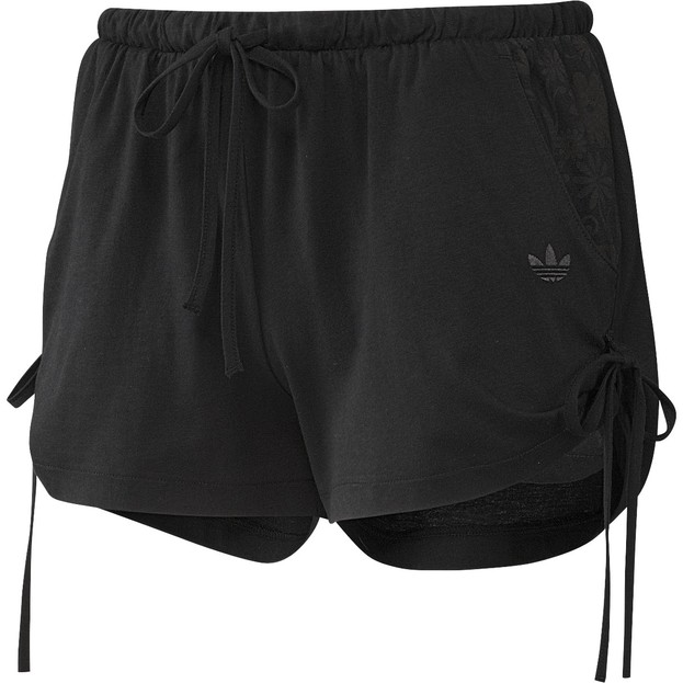 BO LIGHT SHORT
