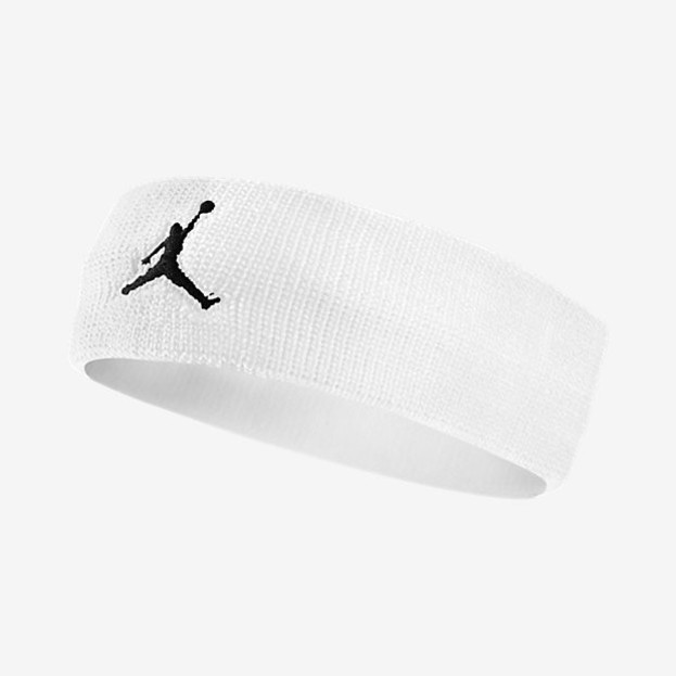 Čelenka Nike Jordan Jumpman Headband  a825379716