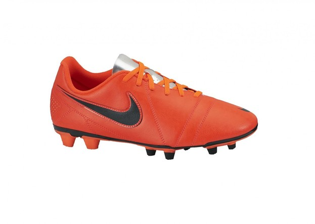 CTR360 ENGANCHE III FG