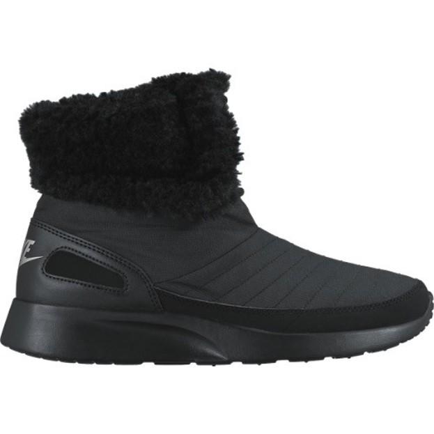 338bf2f34f2 Dámská zimní obuv Nike WMNS KAISHI WNTR HIGH