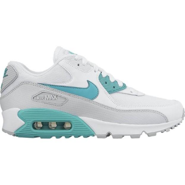 Dámské boty Nike wmns air max 90 essential  ee832842f3