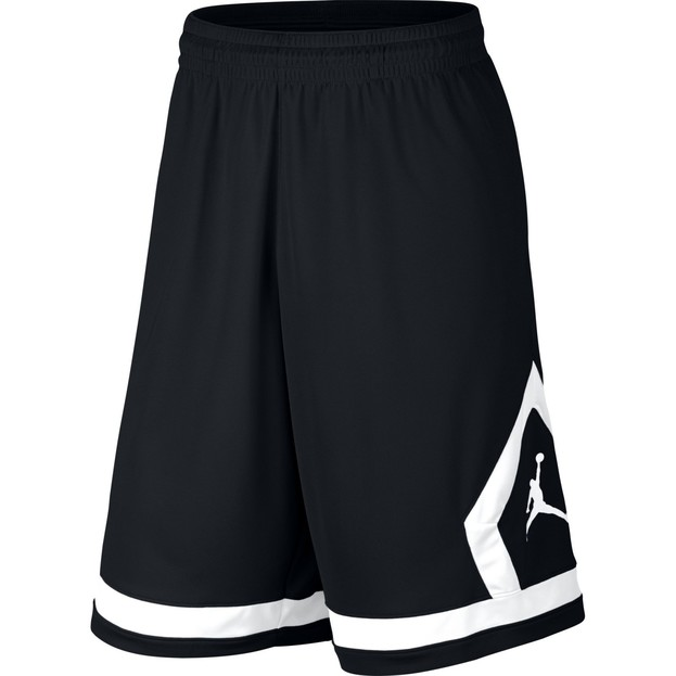 FLIGHT DIAMOND SHORT
