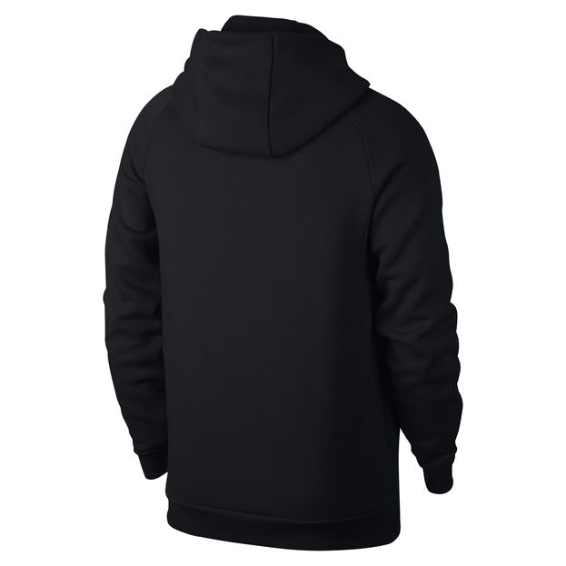 M J JUMPMAN FLEECE PO