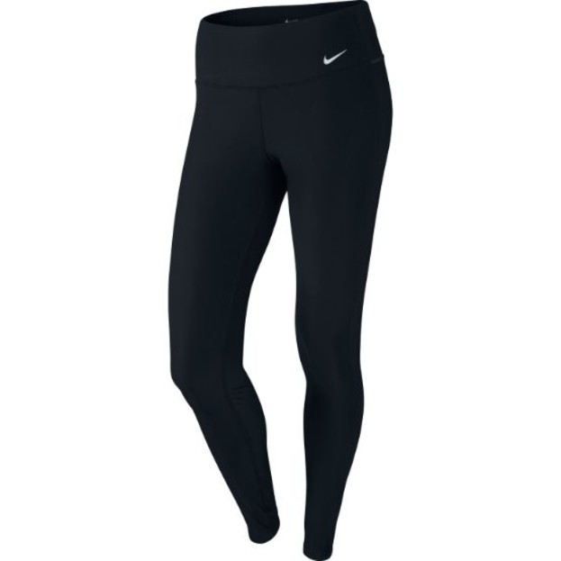NIKE ADVANTAGE TIGHT POLY PANT