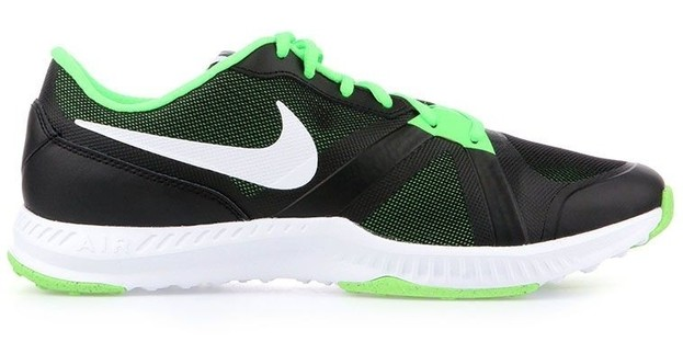 Pánská fitness obuv Nike AIR EPIC SPEED TR