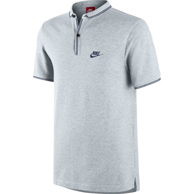 Pánská polokošile Nike GS SLIM POLO-LEAGUE