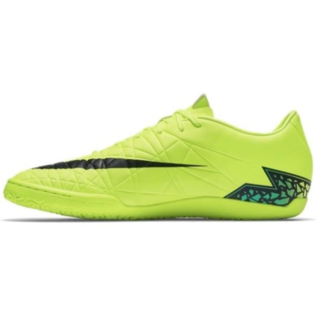 5fc3f25881b Pánské kopačky Nike HYPERVENOM PHELON II IC