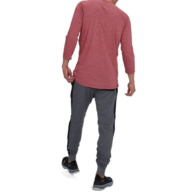 UA Threadborne Utility T Nov