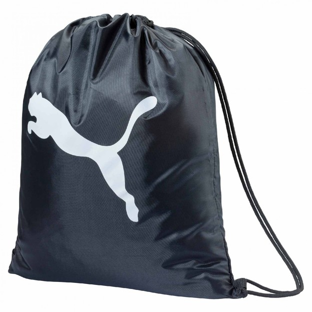 Pro Training Gym Sack black-bl