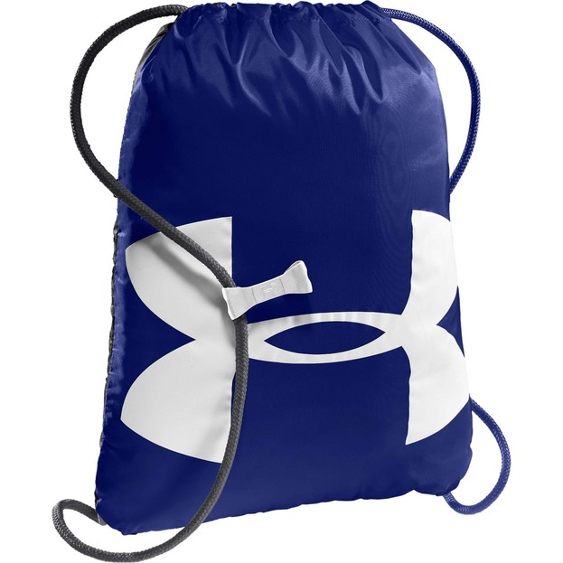 Pytlík Under Armour UA Ozsee Sackpack