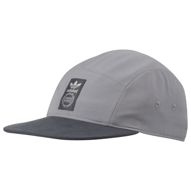 RUNNING FB CAP
