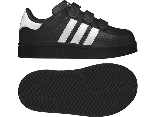 SUPERSTAR 2 CMF I