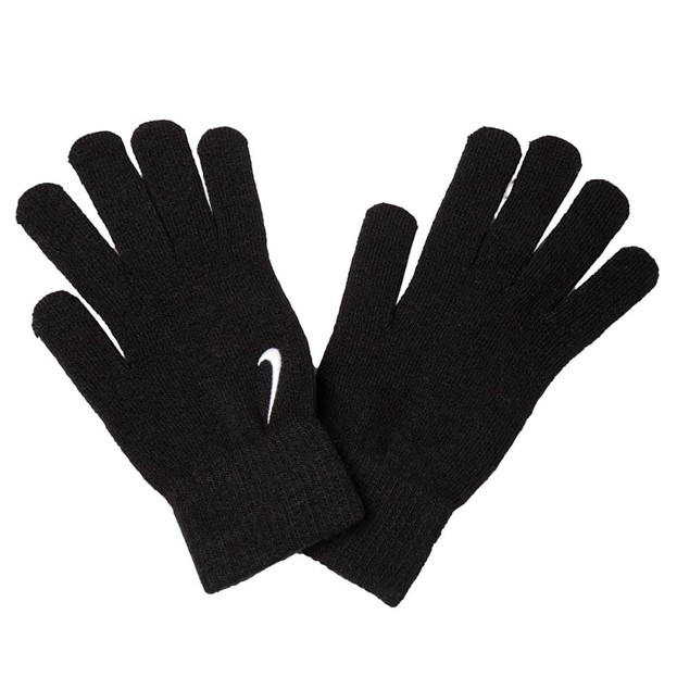Swooth Knit Gloves