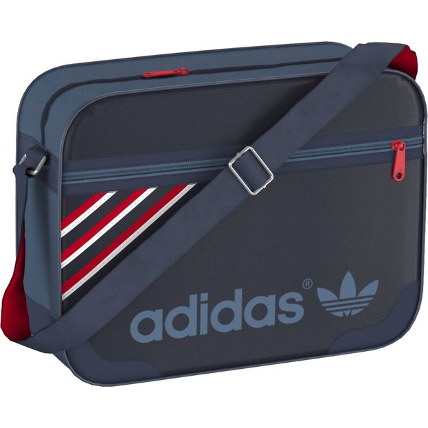 Taška adidas AIRLINER FW