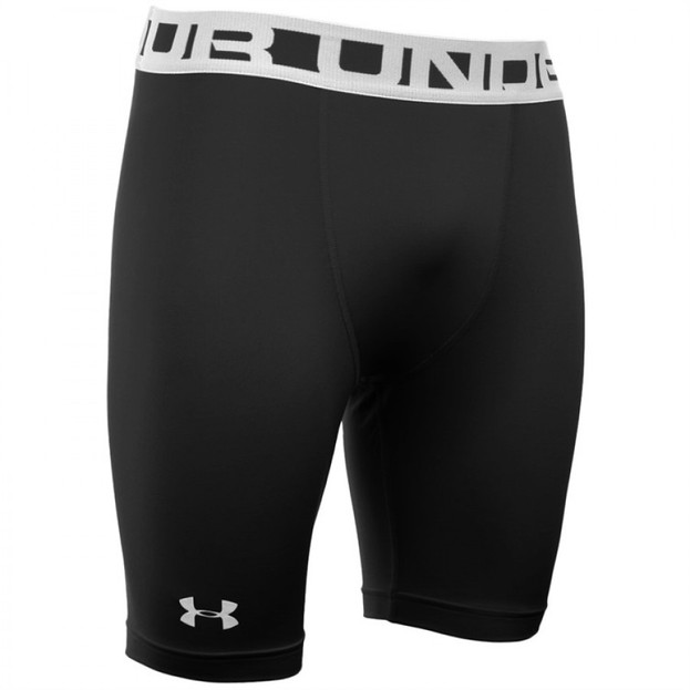 Under Armour EU CG Short