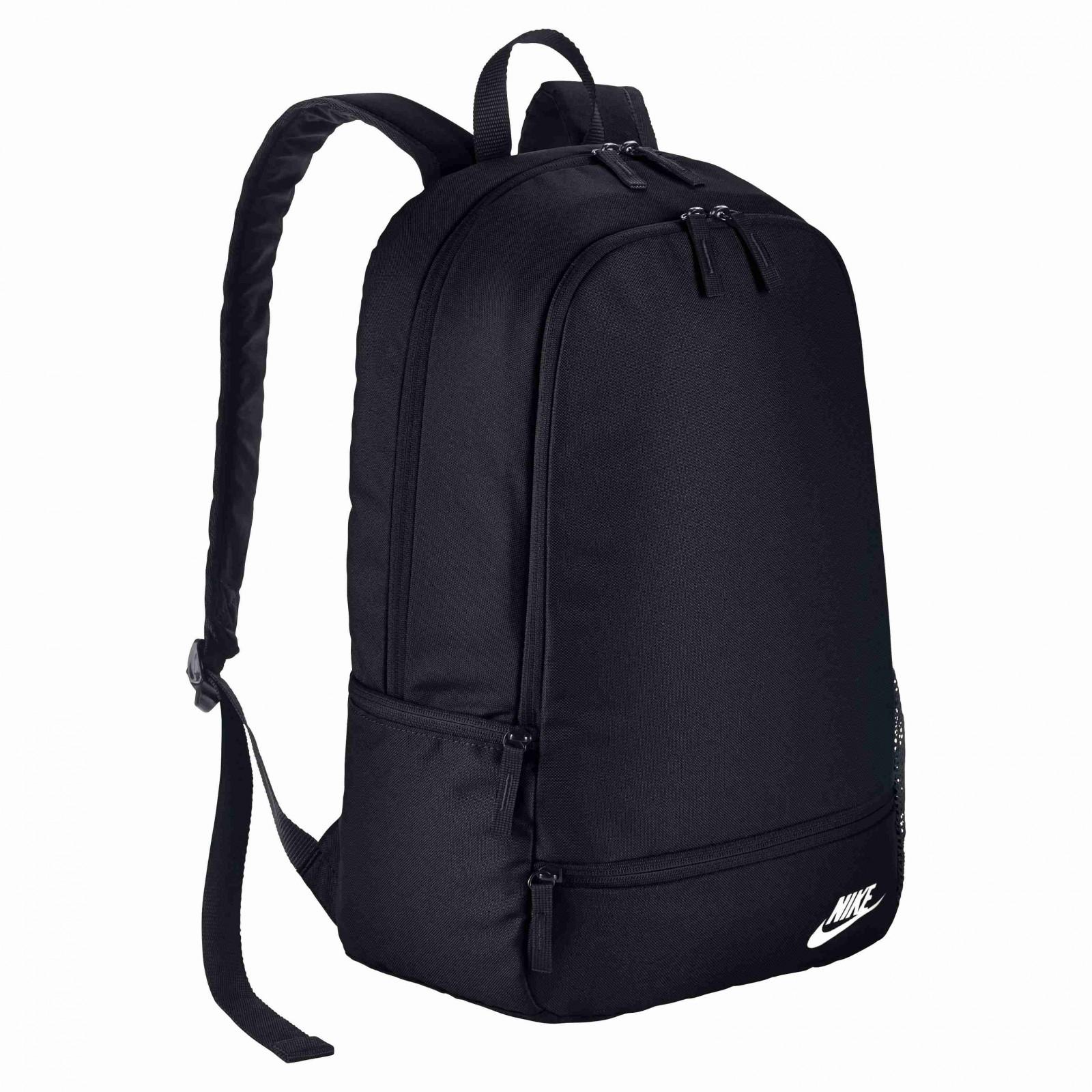 49db35f67 Batoh Nike CLASSIC NORTH - SOLID | D-Sport