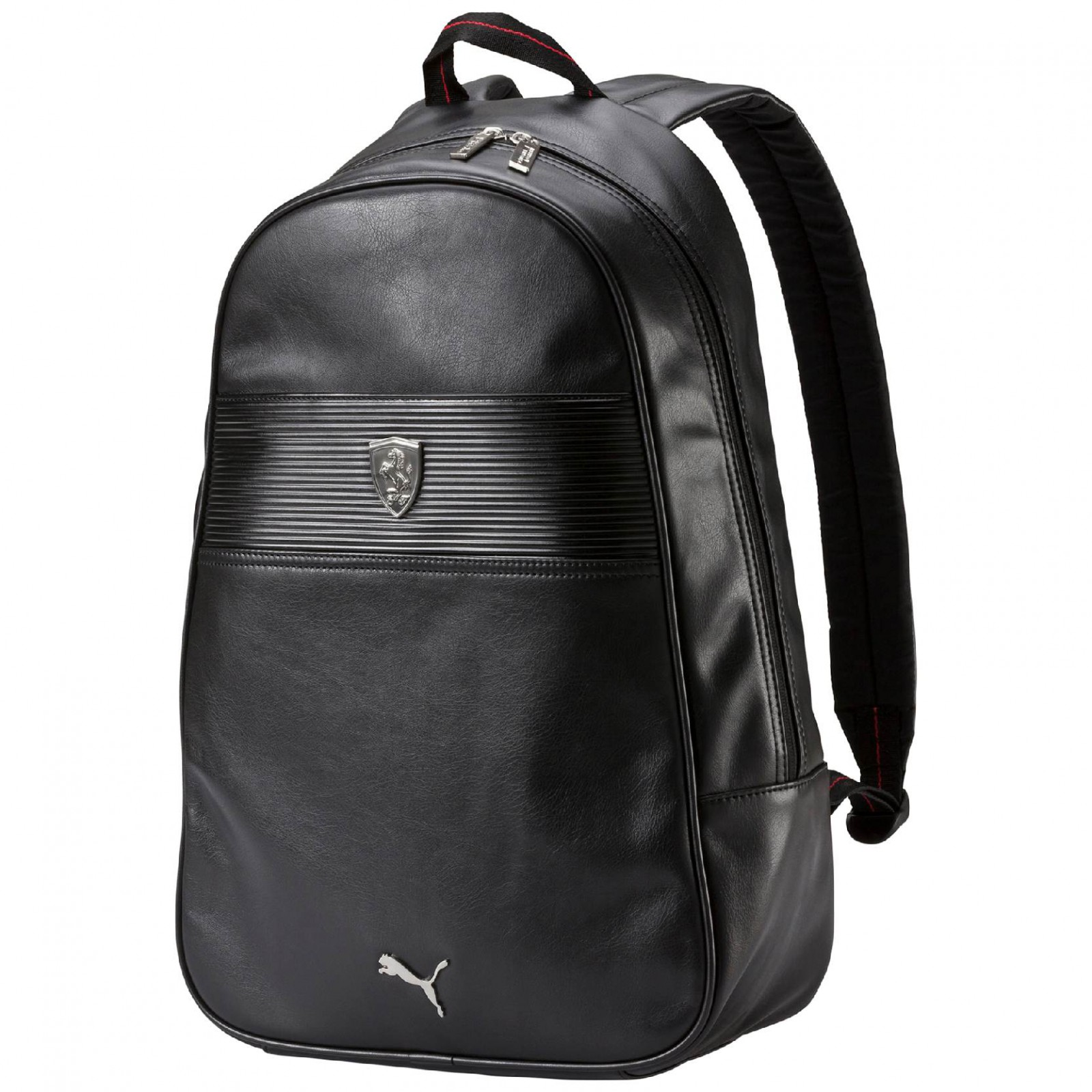 Batoh Puma Ferrari Ls Backpack  0493c701cd8