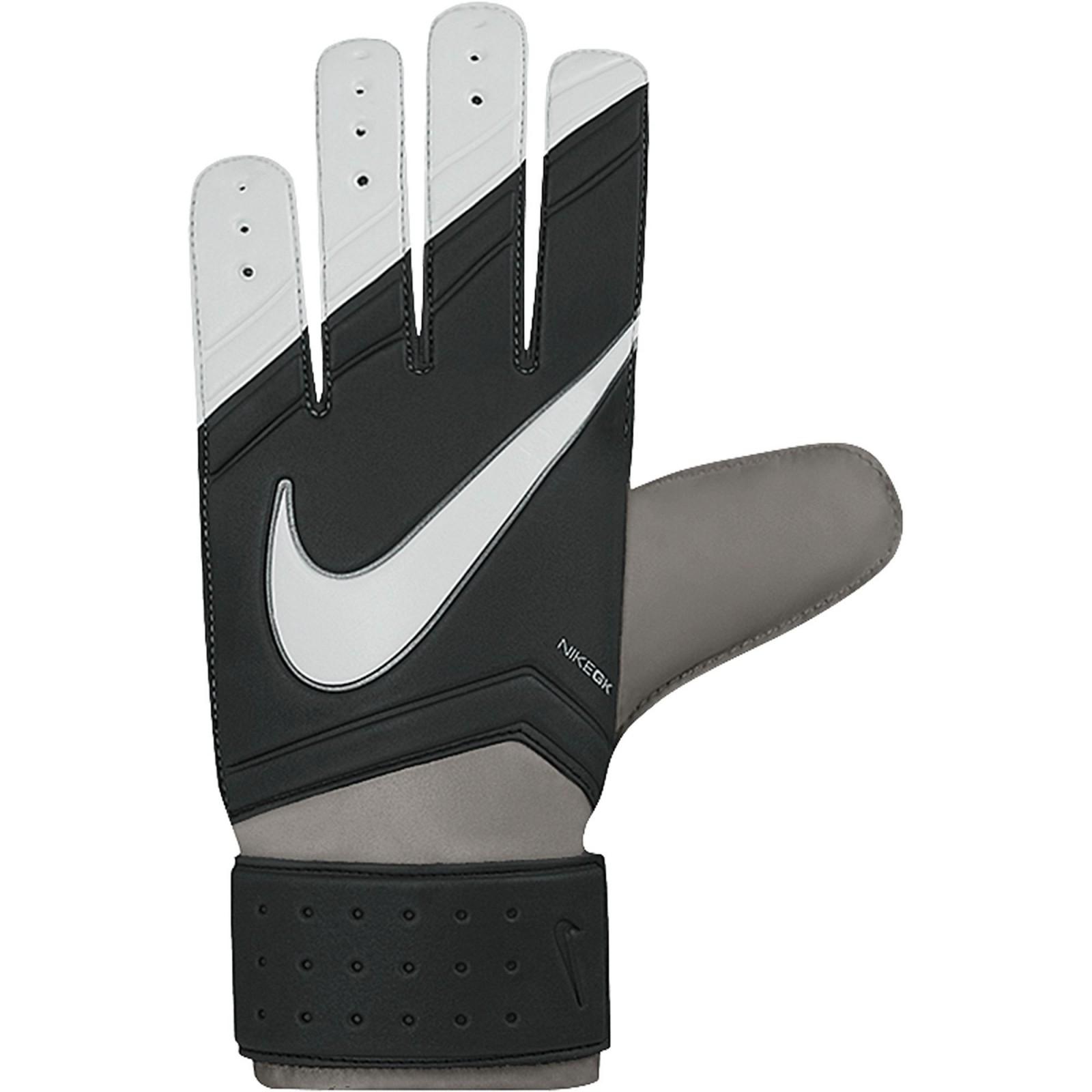 Brankářské rukavice Nike GK MATCH  ad5391ec33