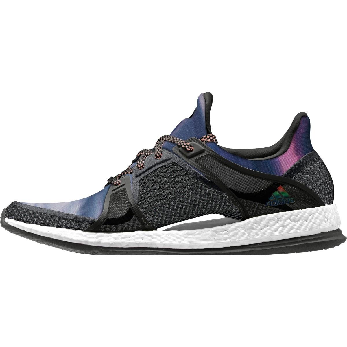 Dámská fitness obuv adidas Pure Boost X TR W  4e344e5d50
