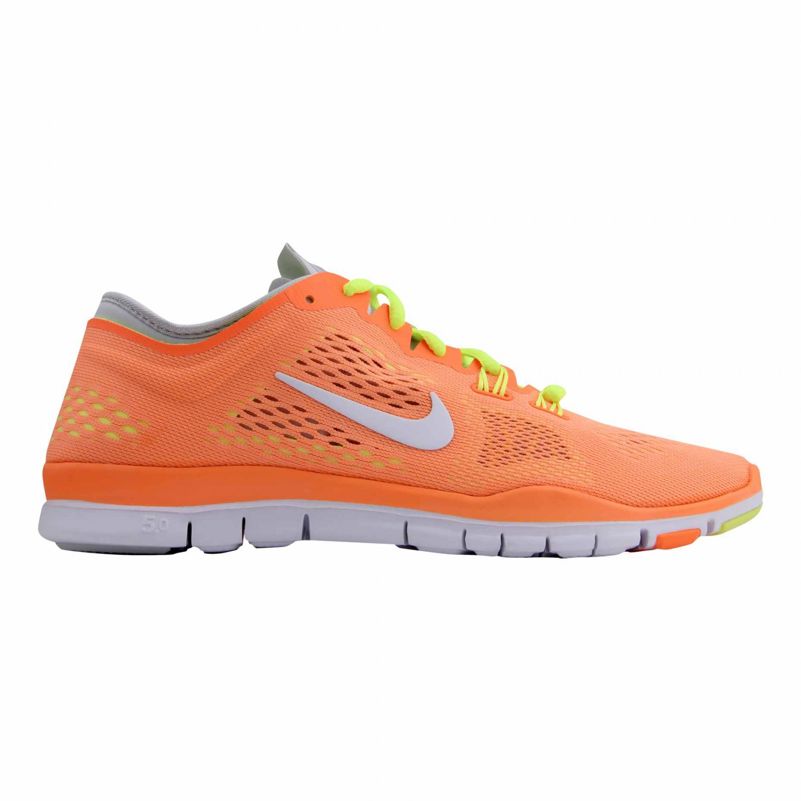 Dámská fitness obuv Nike WMNS FREE 5.0 TR FIT 4  c0d0247710