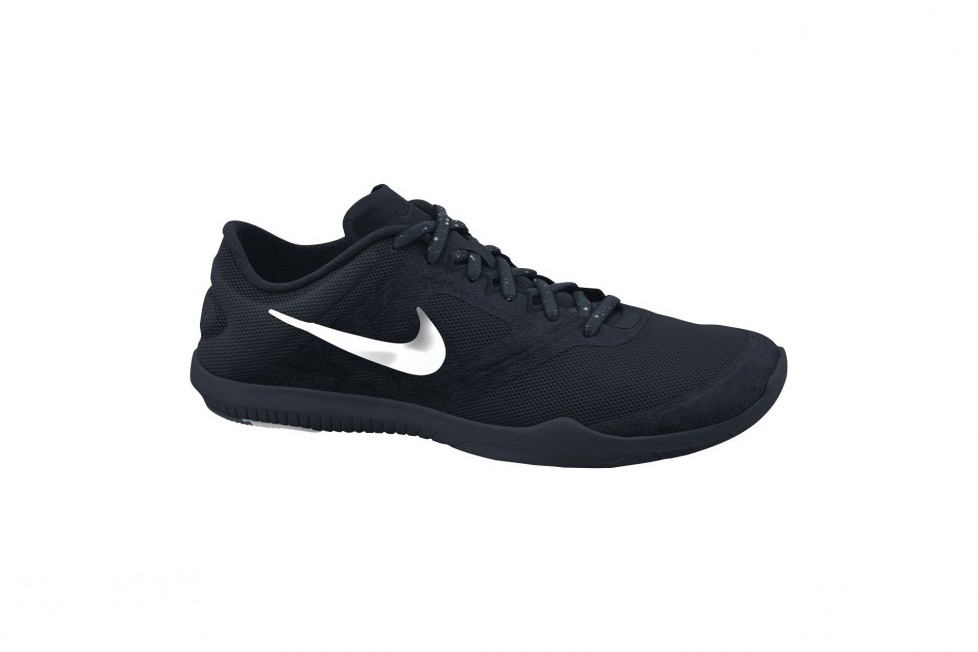 301dfd35a Dámská fitness obuv Nike WMNS STUDIO TRAINER 2   D-Sport