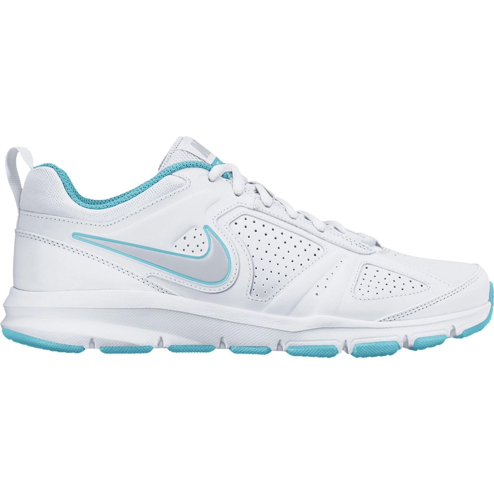 Dámská fitness obuv Nike WMNS T-LITE XI SL  b3609c52f94