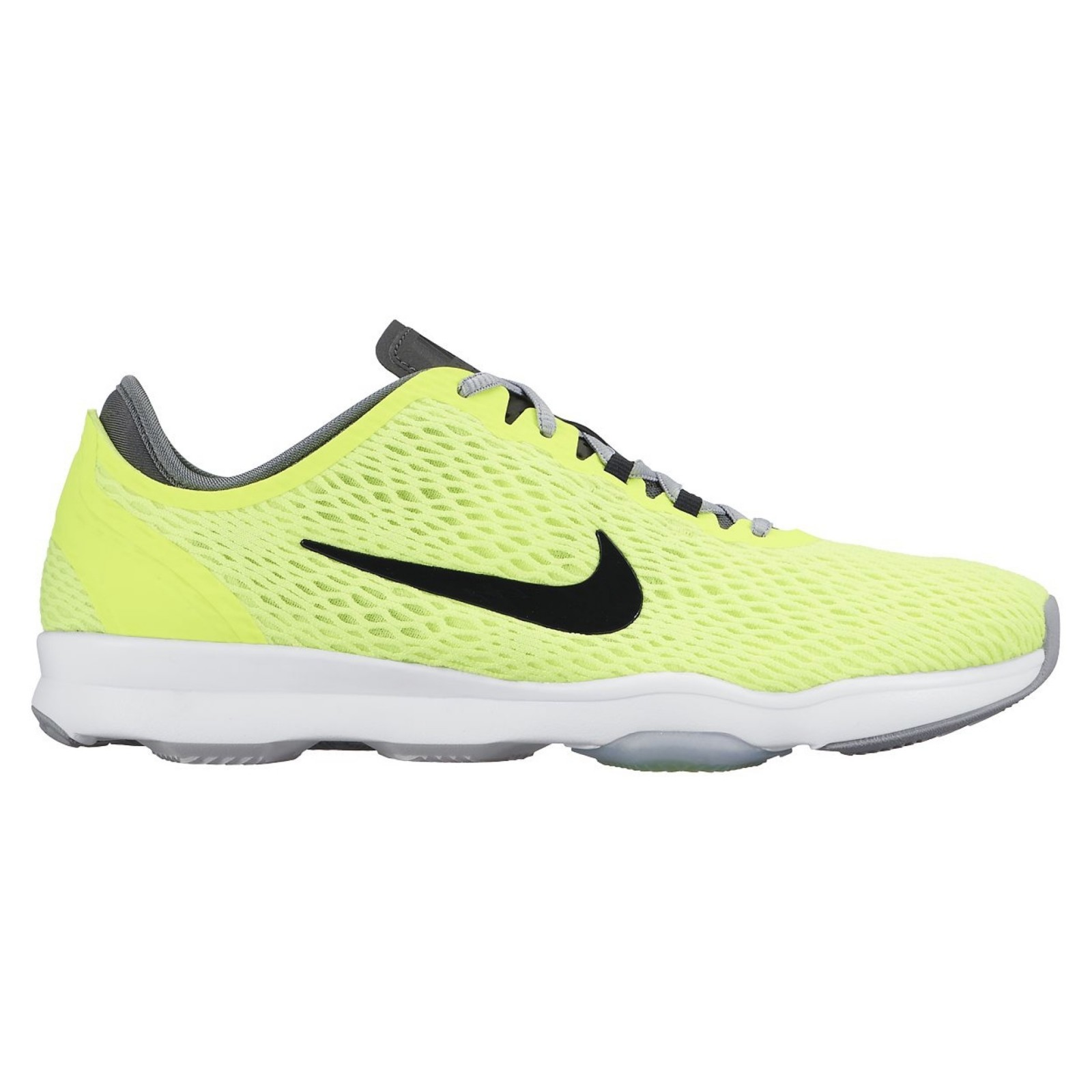 8f57c939ffe Dámská fitness obuv Nike WMNS ZOOM FIT