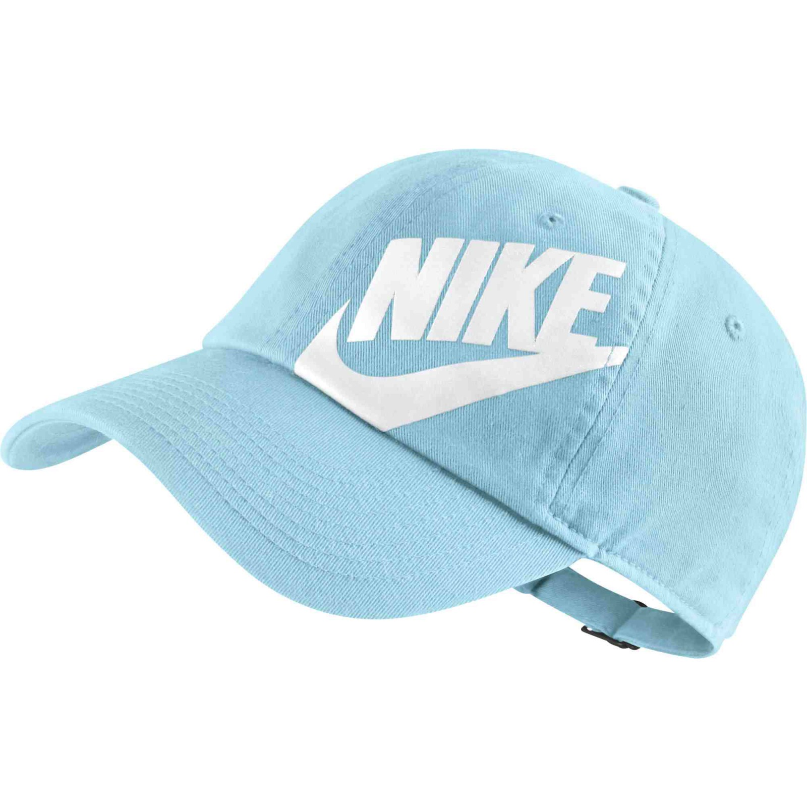 bbaceac6fbc Dámská kšiltovka Nike HERITAGE86-FUTURA