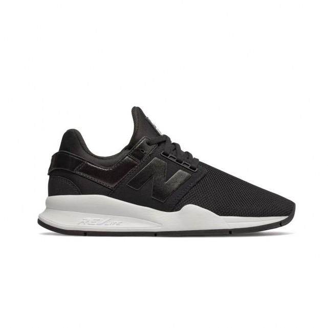 Dámská obuv New Balance  998a996fbf0